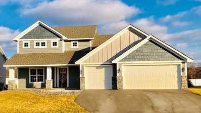 6987 94th Street S, Cottage Grove, MN 55016 - MLS#: 4967668