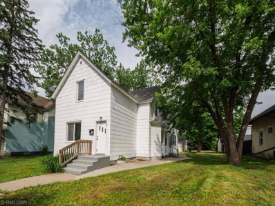 4006 Dupont Avenue N, Minneapolis, MN 55412 - MLS#: 4967722
