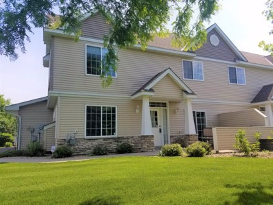 10779 Unity Lane N, Brooklyn Park, MN 55443 - MLS#: 4967840