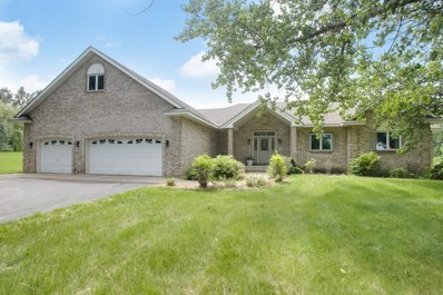 5074 Country Circle, Greenfield, MN 55357 - MLS#: 4967843