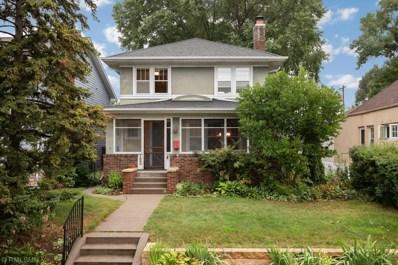 1889 Stanford Avenue, Saint Paul, MN 55105 - MLS#: 4967931