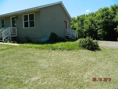 1804 93rd Ave, Garfield Twp, WI 54009 - MLS#: 4967956