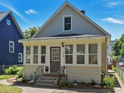 3724 Minnehaha Avenue, Minneapolis, MN 55406 - MLS#: 4968142