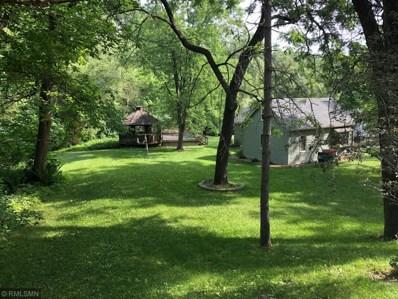 14186 Valley Creek Trail S, Afton, MN 55001 - MLS#: 4968207