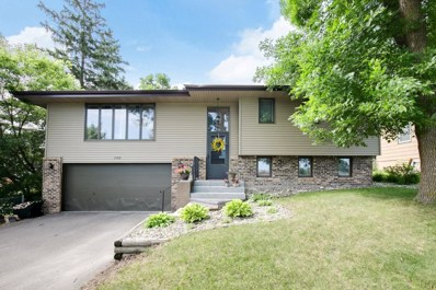 7109 Valley Place, Crystal, MN 55427 - MLS#: 4968252