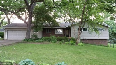 1150 15th Street W, Hastings, MN 55033 - MLS#: 4968294