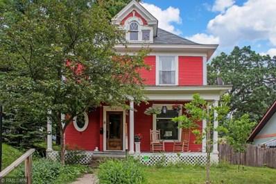2318 Bryant Avenue N, Minneapolis, MN 55411 - MLS#: 4968366