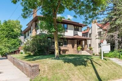 5052 Lyndale Avenue S, Minneapolis, MN 55419 - MLS#: 4968640