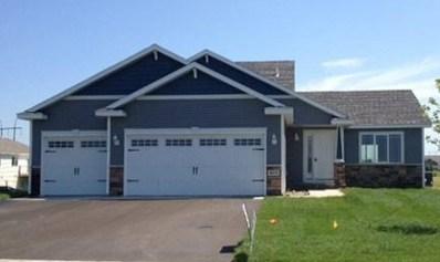19120 Hoover Street NW, Elk River, MN 55330 - MLS#: 4968674