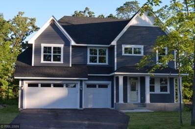 843 Arbor Woods Road, Victoria, MN 55386 - MLS#: 4968683
