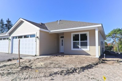 980 Lovell Avenue W, Roseville, MN 55113 - MLS#: 4968708