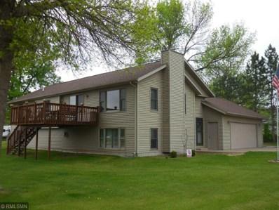 715 Prairie Street, Pepin, WI 54759 - #: 4968933