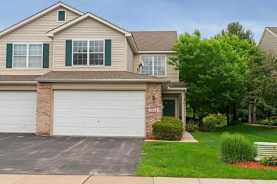 9000 Comstock Lane N, Maple Grove, MN 55311 - MLS#: 4968957