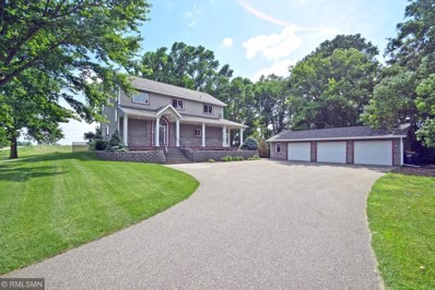 24440 Texas Avenue, Lakeville, MN 55044 - MLS#: 4968985