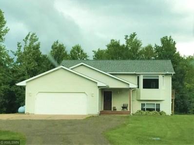 2350 Chad Court, Fish Lake Twp, MN 55032 - MLS#: 4969011