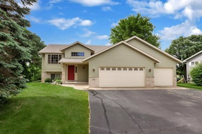 435 Edgemont Drive NE, Saint Cloud, MN 56304 - MLS#: 4969012