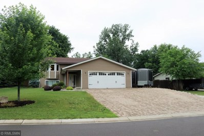16915 Glenwood Avenue, Lakeville, MN 55044 - MLS#: 4969178