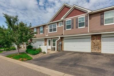 3476 White Pine Way, Stillwater, MN 55082 - MLS#: 4969180