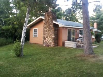 8089 Big Doctor Lake Road, Siren, WI 54872 - MLS#: 4969257