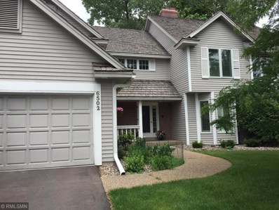 6502 Gleason Court, Edina, MN 55436 - MLS#: 4969290
