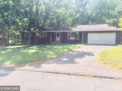 15524 Kumquat Street NW, Andover, MN 55304 - MLS#: 4969339