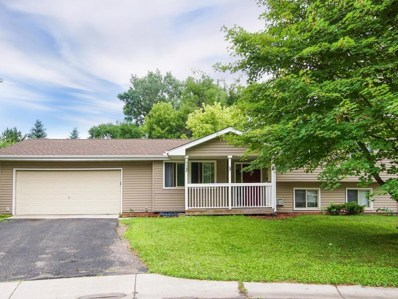 9937 64th Circle N, Maple Grove, MN 55369 - MLS#: 4969340