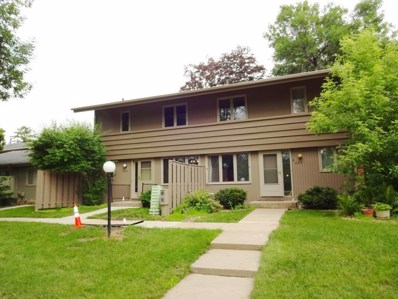 224 Windsor Lane, New Brighton, MN 55112 - #: 4969422