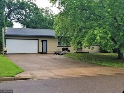 800 Oak Ridge Drive, Osceola, WI 54020 - MLS#: 4969424