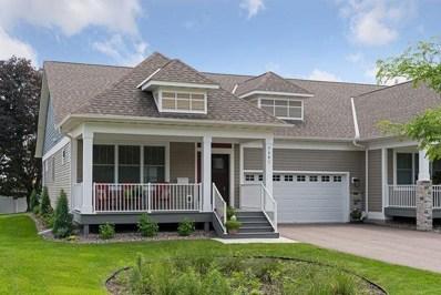 7601 Sheridan Avenue S, Richfield, MN 55423 - MLS#: 4969601