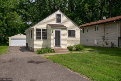 2677 E Midvale Place, Maplewood, MN 55119 - MLS#: 4969705