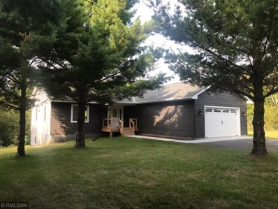 905 180th Street, Dresser, WI 54009 - MLS#: 4969711