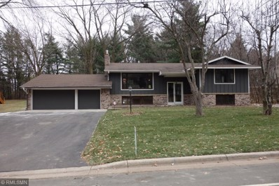 2354 Pagel Road, Mendota Heights, MN 55120 - MLS#: 4969724