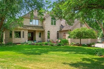 10364 Barn Swallow Circle, Eden Prairie, MN 55347 - MLS#: 4969739