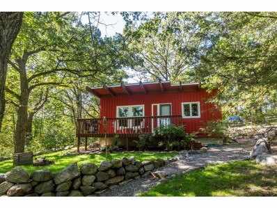 6093 Quinn Avenue NW, South Haven, MN 55382 - MLS#: 4969854
