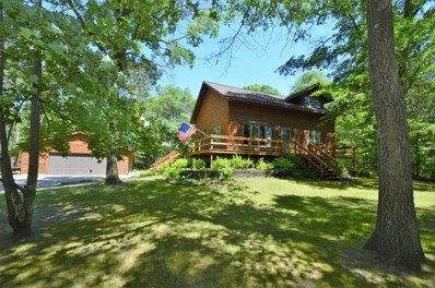 5148 Clearwater Road, Baxter, MN 56425 - MLS#: 4970042