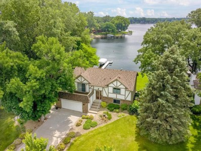 15753 Highland Avenue NW, Prior Lake, MN 55372 - MLS#: 4970172