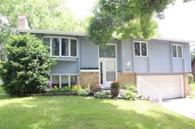 6808 Forestview Lane N, Maple Grove, MN 55369 - MLS#: 4970268