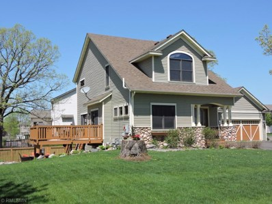 11240 12th Street NE, Hanover, MN 55341 - MLS#: 4970320