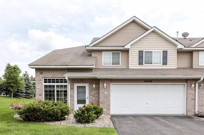16446 Elm Creek Lane, Lakeville, MN 55044 - MLS#: 4970353