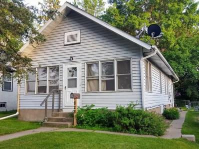 828 Quince Street, Brainerd, MN 56401 - MLS#: 4970544