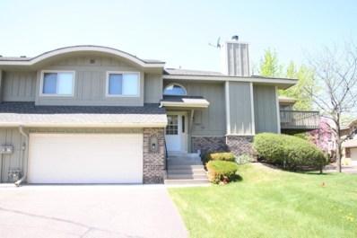 8421 Zinnia Lane N, Maple Grove, MN 55369 - MLS#: 4970594