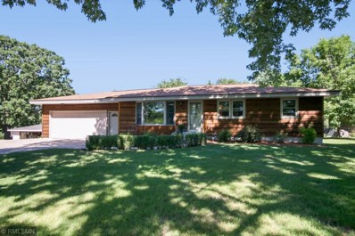 13878 Crosstown Drive NW, Andover, MN 55304 - MLS#: 4970770