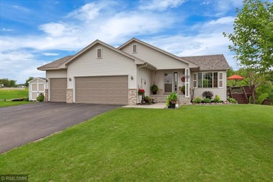 413 Norway Drive, Foley, MN 56329 - MLS#: 4970862