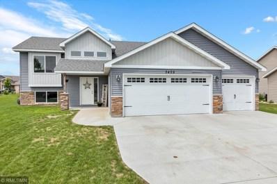 3405 Southbridge Avenue N, Sartell, MN 56377 - MLS#: 4970869
