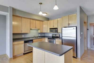 1800 Clinton Avenue UNIT 405, Minneapolis, MN 55404 - MLS#: 4970881