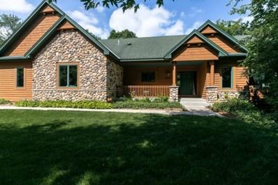 12287 Appalachian Trail, Rosemount, MN 55068 - MLS#: 4970943