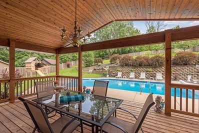 15701 Park Terrace Drive, Eden Prairie, MN 55346 - MLS#: 4970990