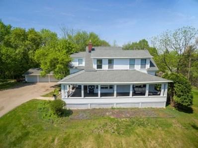 5940 Galpin Lake Road, Shorewood, MN 55331 - MLS#: 4971103