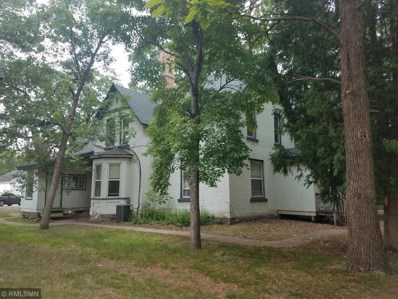 521 7th Avenue S, Saint Cloud, MN 56301 - MLS#: 4971134