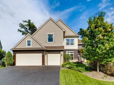8939 Carter Court, Inver Grove Heights, MN 55076 - MLS#: 4971211